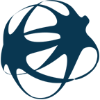 Stanusch Technologies – Wirtualni Doradcy – Chatbot, Voicebot