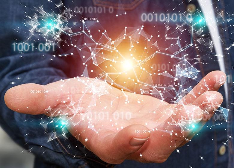 Chatbot od Stanusch Technologies na strony www, aplikacje mobilne