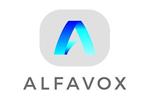 Alfavox