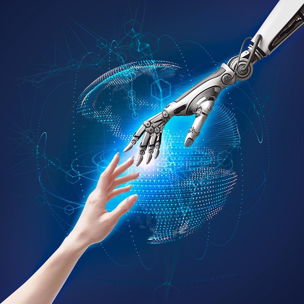AI w biznesie