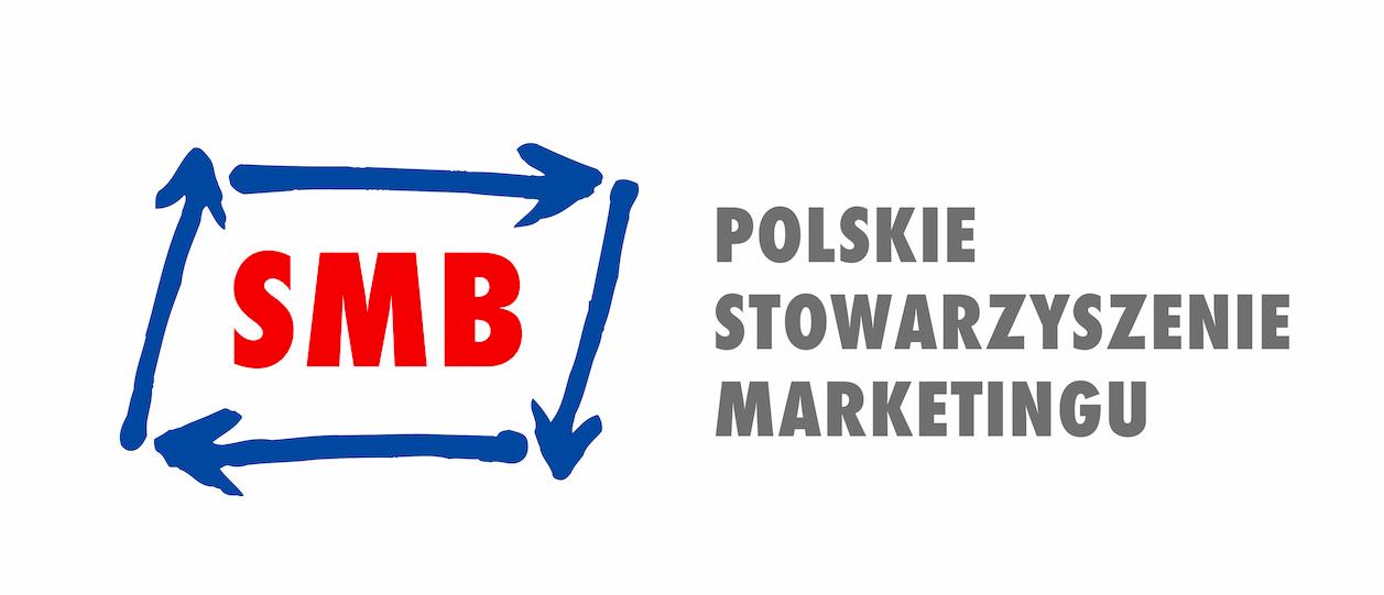polskie stowarzyszenie marketingu bezpośredniego SMB
